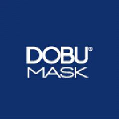 DOBUMASK