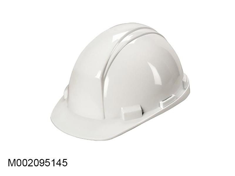 Mũ A79R Honeywell  màu trắng