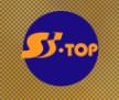 SStop
