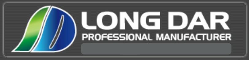 Long_dar