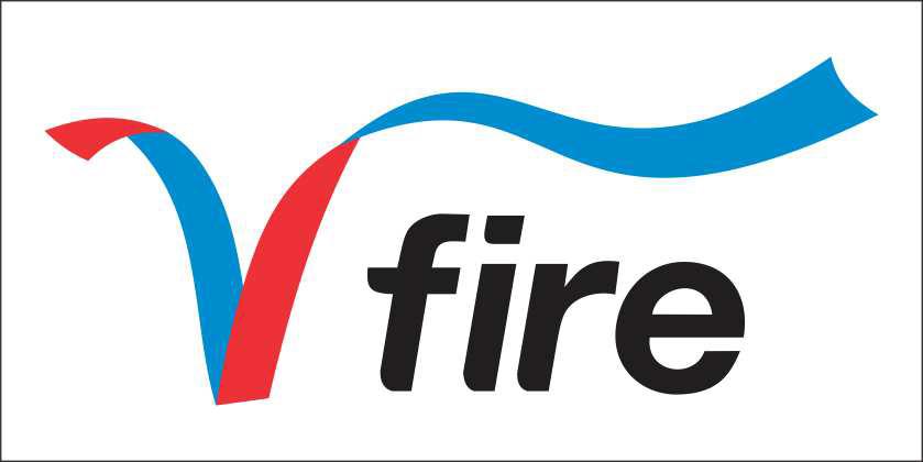 Vfire