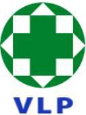 http://vlp.vn/