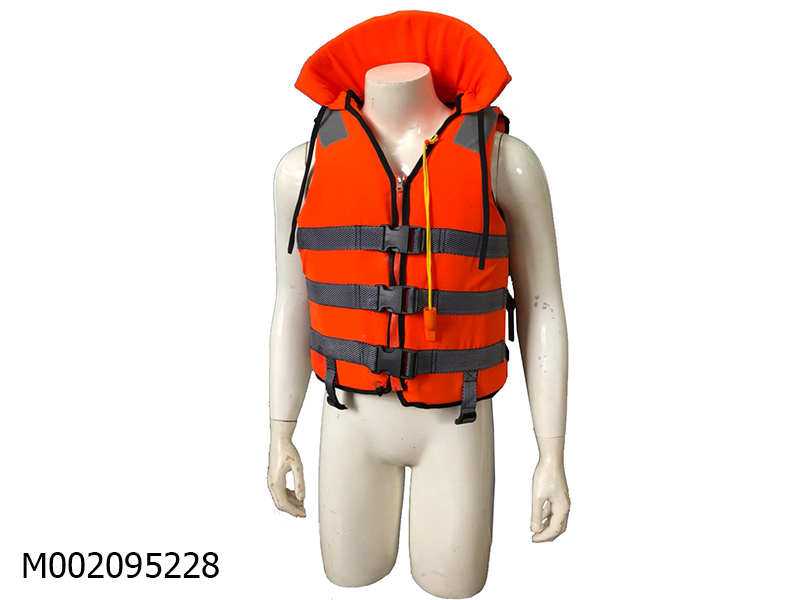 Life jacket for work AP-10