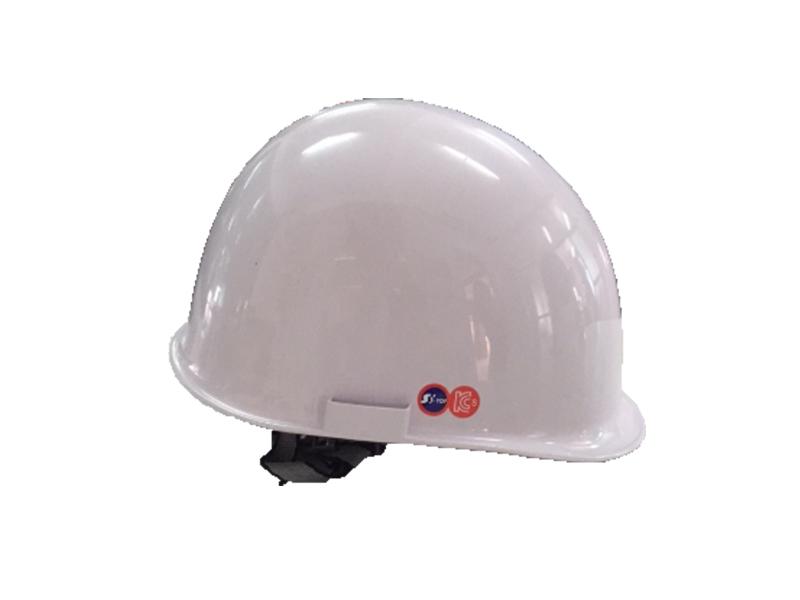 SStop  helmets white