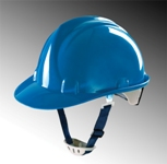 MS-305 Thuyduong safety Helmet