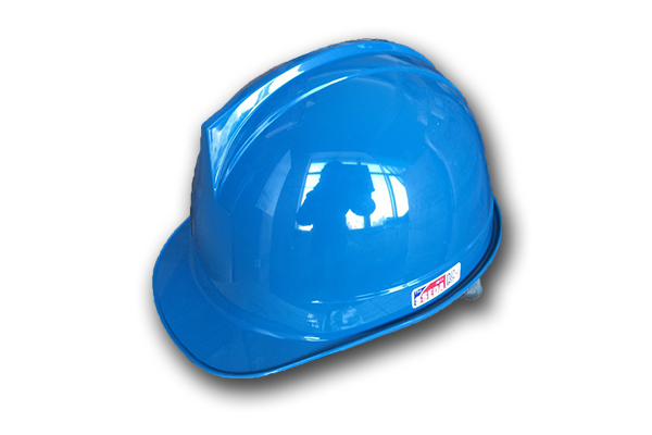 Korean helmets SSEDA color Blue