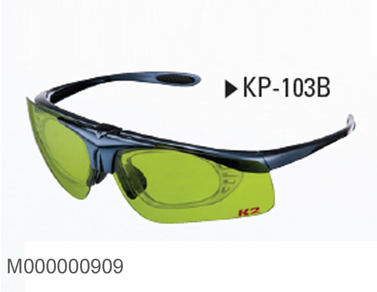 Kính hàn quốc k2  KP-103B