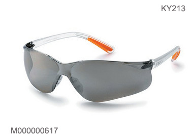 Ky213 Kings safety glasses