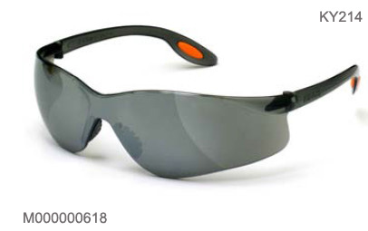 KY214 Kings safety glasses
