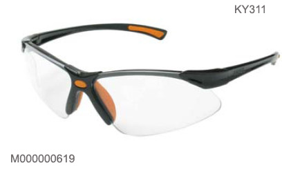 KY311 Kings safety glases
