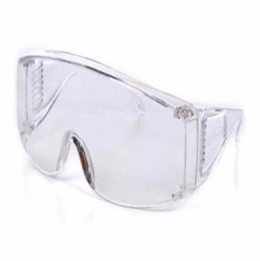 Kính đeo ngoài kính cận VISIOTG-A