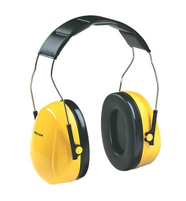 Chụp tai chống ồn Đài loan