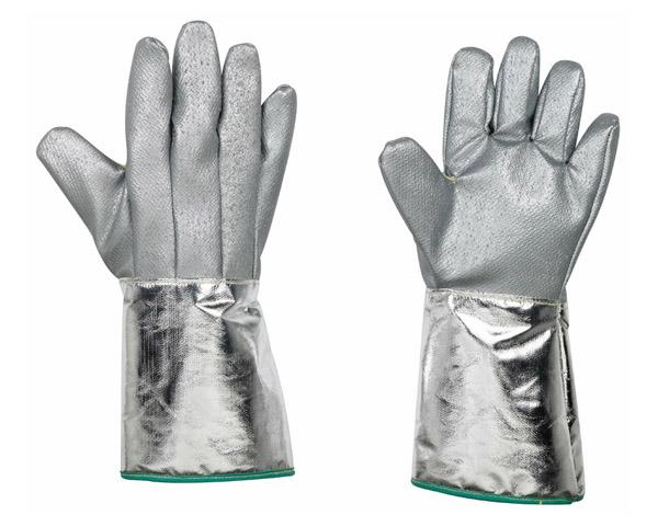 Găng tay IHR540 chịu nhiệt 500 độ C