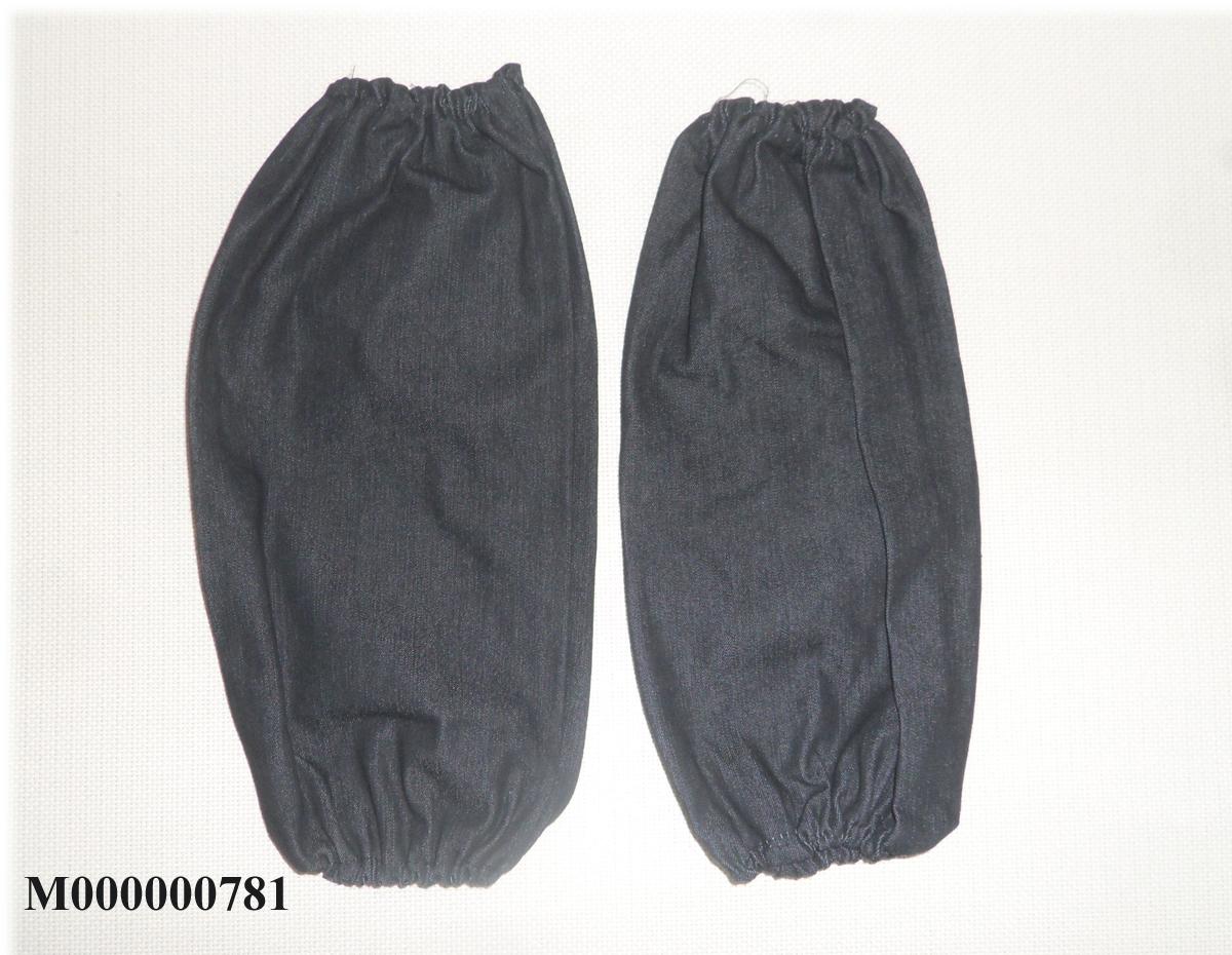 Bao tay vải bò Việt Nam