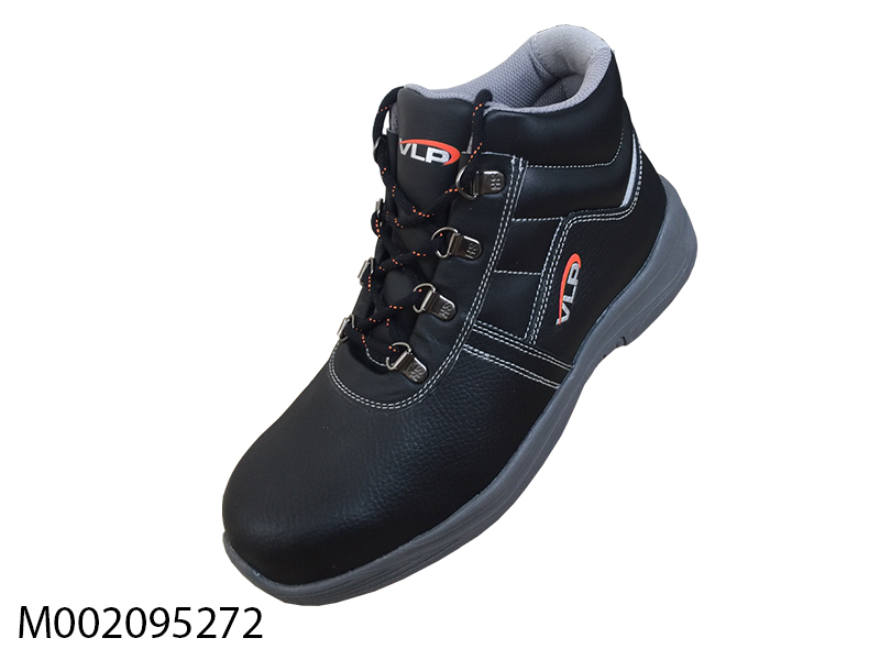 Giày bảo hộ VLP VS-18