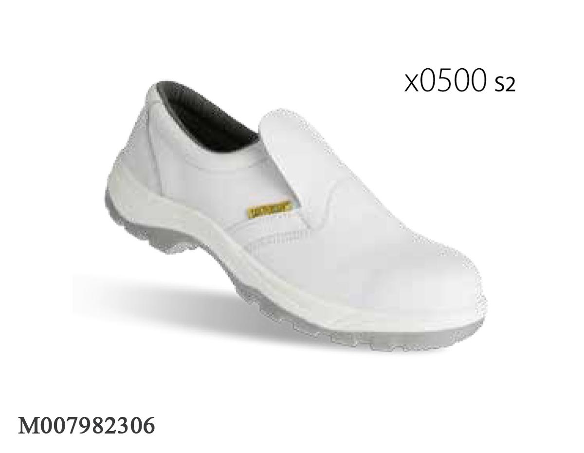 Giầy bảo hộ lao động Jogger X0500 S2