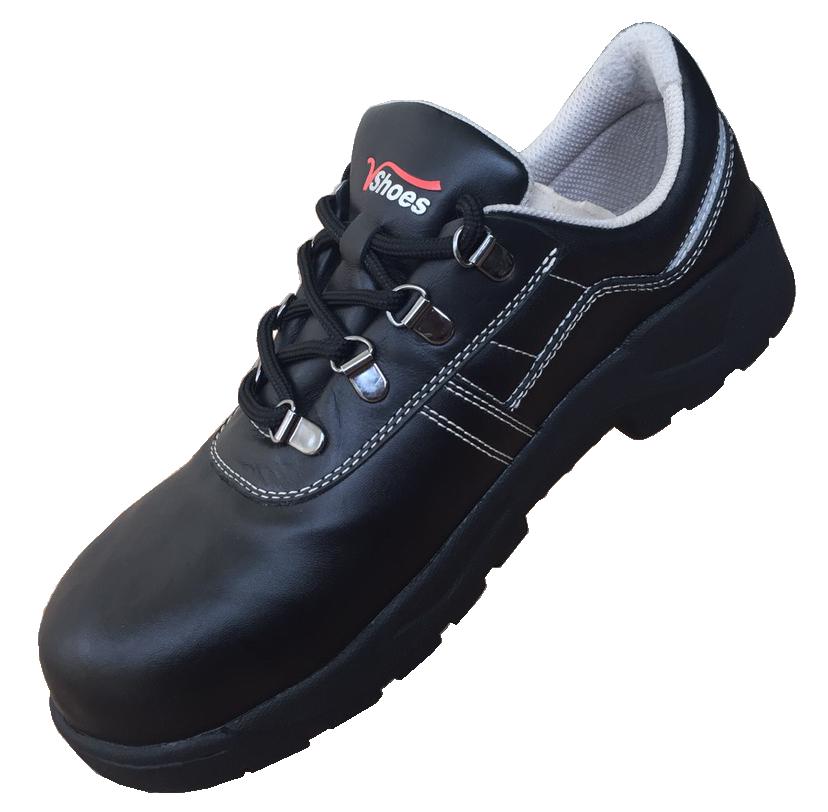 Giày bảo hộ Vshoes VS-11