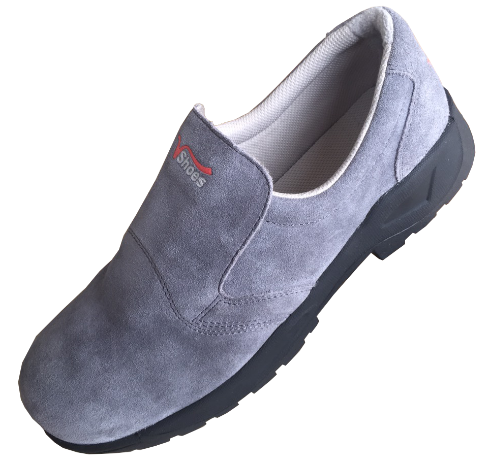 Safety Shoes Vshoes VS-86