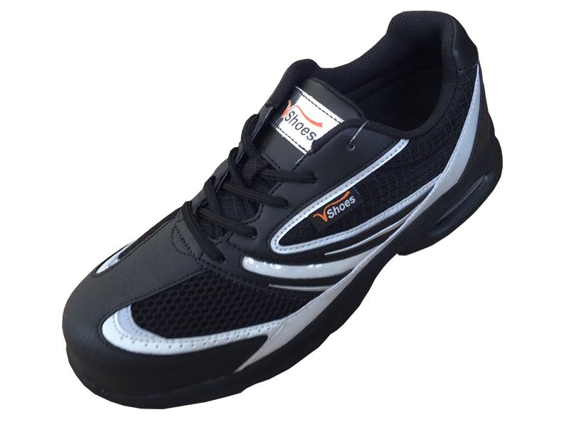 Giày bảo hộ Vshoes VS-55