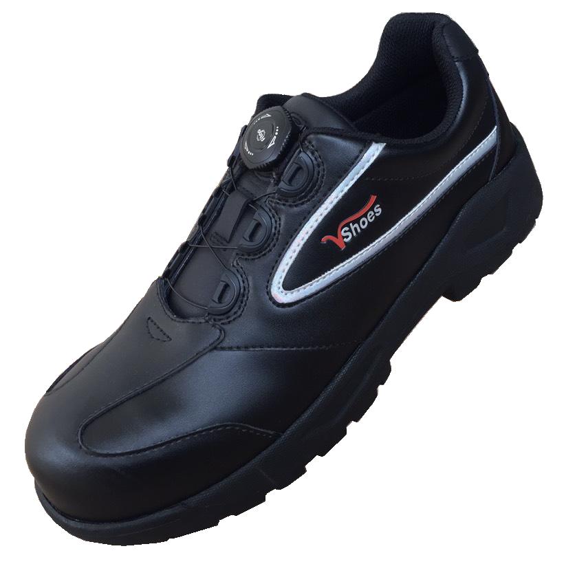 Giày bảo hộ Vshoes VS-007